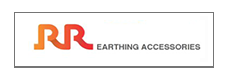 RR Earthing Accessories